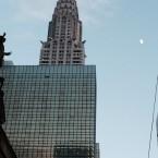 New York City (itinerario 4 giorni)
