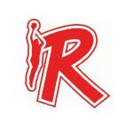 Molte dirette SKY e Rai Sport per la Pallacanestro Reggiana