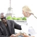 Paola Ellisse la signora Basket: Reggio, Trento e le Final Four NCAA, l'intervista a MJ il punto piu' alto della mia carriera