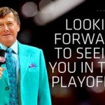 Vincono ancora gli Heat contro I Bulls che rischiano di rimanere fuori dai Playoff