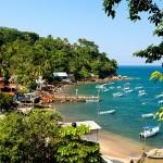 10 Hermosas Razones para visitar Puerto Vallarta