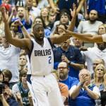 Playoff NBA su Sky, la serie tra OKC e Dallas si preannuncia tra le piu' interessanti