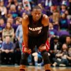 Miami Heat e non solo…