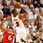 Miami Heat : Free Agency