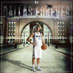 Dirk Nowitzki rinnova con Dallas