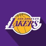 Free Agency Lakers