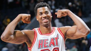 hassan-whiteside-free-throws-miami-heat-video
