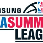 NBA Summer League 2016: Dallas Mavericks