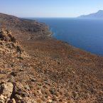 Viaggio a Creta, isola magica tra sole mare e i miti dell'Olimpo