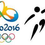 Rio Basket il programma dei quarti di mercoledi