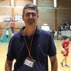 Sidigas Avellino – Grissin Bon: il pagellone di Bondi