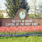 """Delaware """"l'Eldorado fiscale del First State"""""""