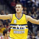 """Il Gallo ai microfoni Sky """"Sono un giocatore d'élite nell'NBA,  """"Non avrei fatto la scelta di Durant"""""""
