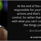 La Rivoluzione di Kevin Garnett
