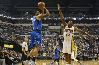 9633833-deron-williams-jeff-teague-nba-dallas-mavericks-indiana-pacers-850x560