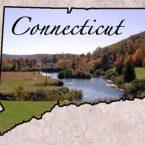 Connecticut, viaggio alla scoperta della vecchia America