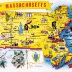 Massachusetts storia e tradizioni sportive ai massimi livelli