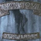"New Jersey il ""Garden State del Rock"""