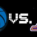 Dallas Mavericks @ Los Angeles Lakers: analisi e recap.