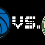 Dallas Mavericks vs Milwaukee Bucks: analisi e recap