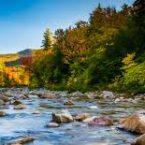 New Hampshire un viaggio rigenerante alla scoperta delle bellezze della natura