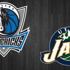 Dallas Mavericks@Utah Jazz: analisi e recap