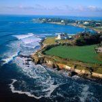 Rhode Island il piu' piccolo stato americano