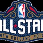 All Star Weekend solo su Sky, lo show piu' atteso della pallacanestro americana