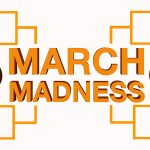 Ritorna la March Madness del Basket collegiale