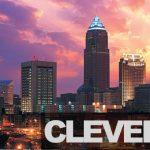 Ohio lo stato delle industrie e del grande Basket