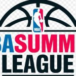 Al via la Summer League di Orlando / ROSTER E CALENDARIO DEI MAVERICKS