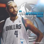 +++TRADE+++ Dallas acquista McRoberts da Miami