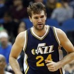+++UFFICIALE+++ Dallas firma Jeff Withey