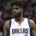 Noel cambia agente: si va verso un nuovo contratto con Dallas